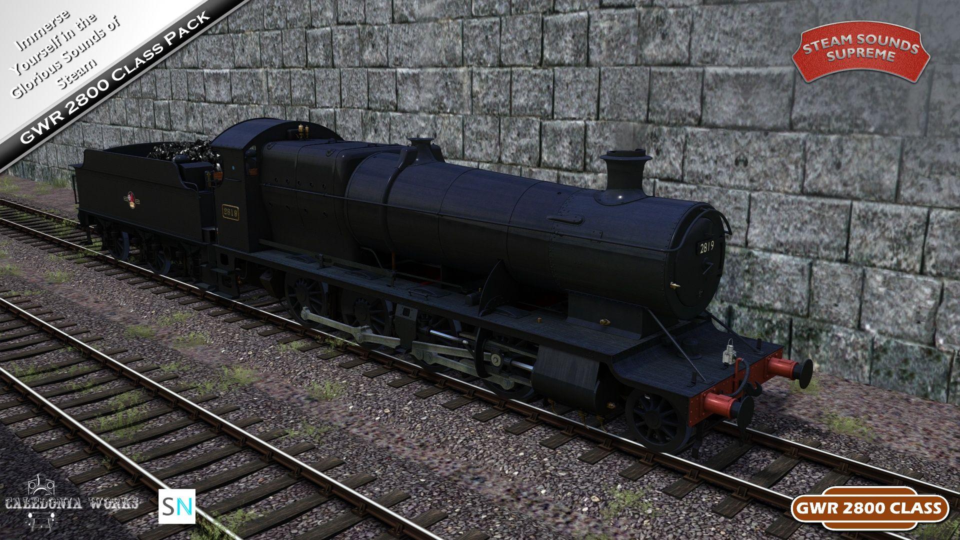 GWR2800Pack51.jpg