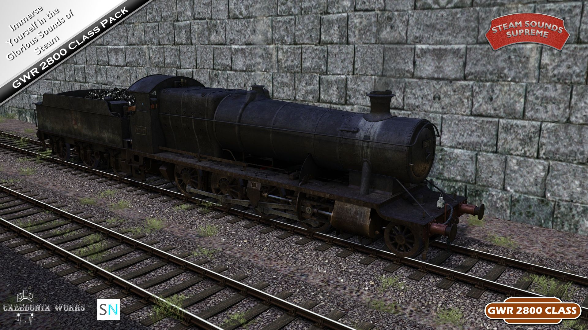 GWR2800Pack60.jpg