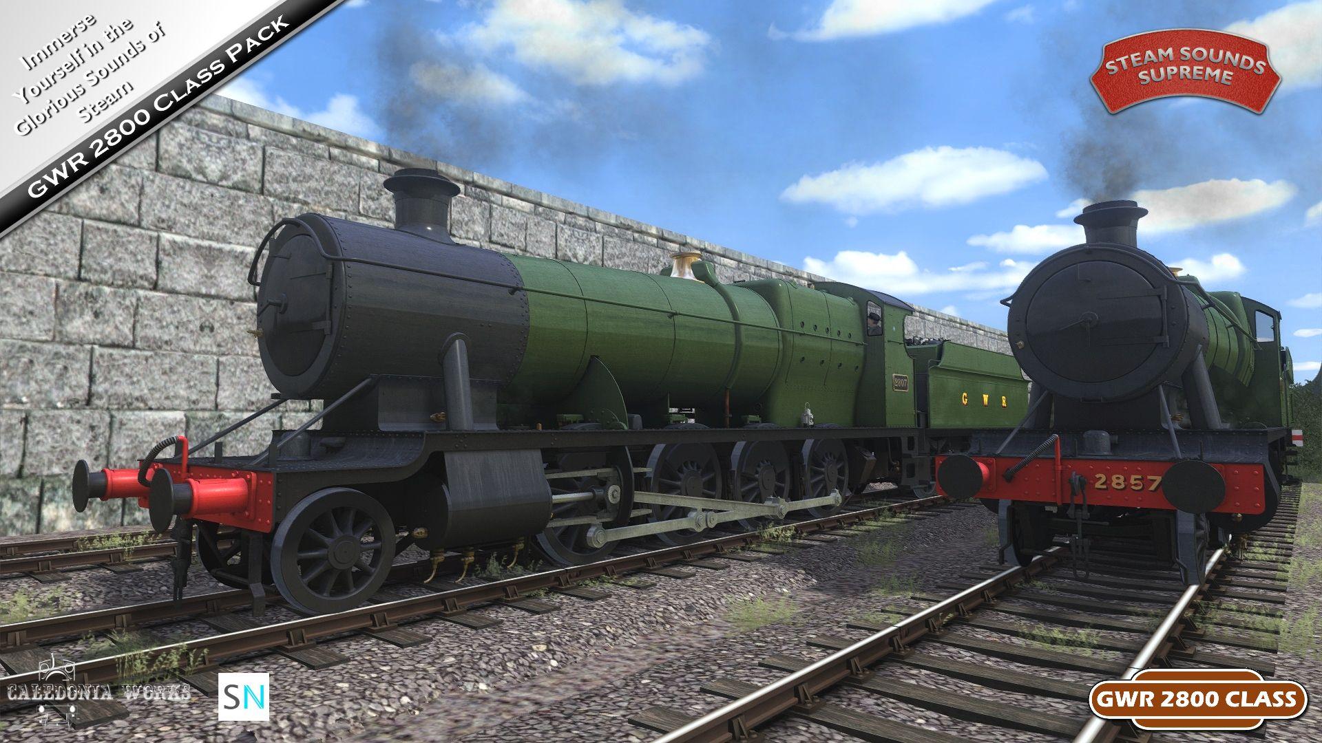 GWR2800Pack62.jpg