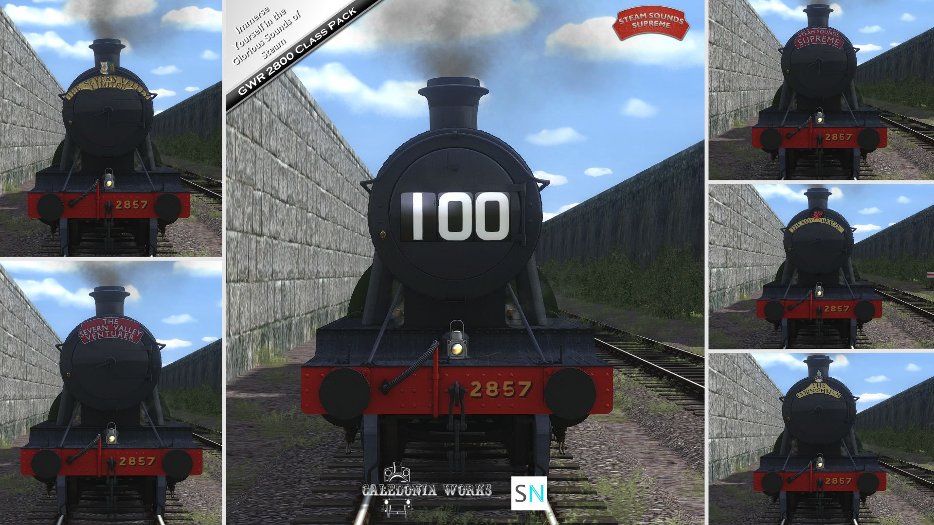 GWR2800Pack64.jpg