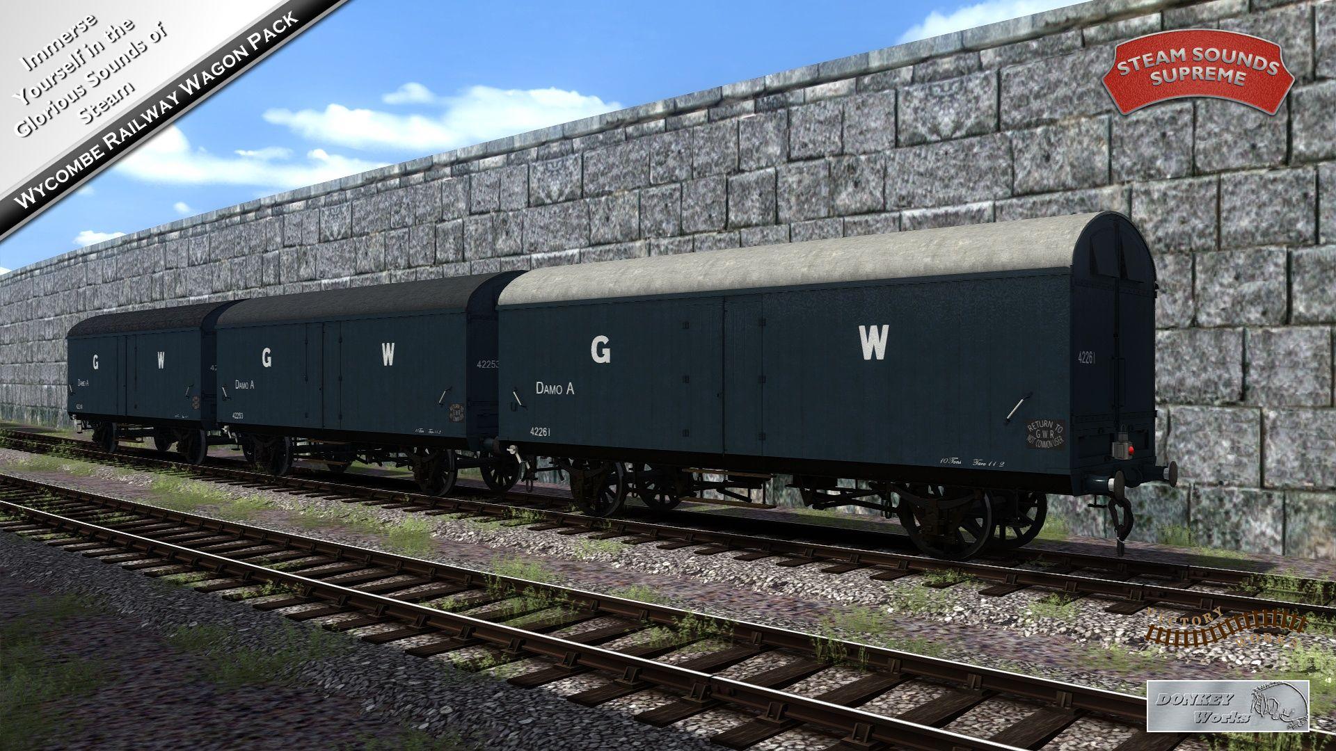 WRWagonPack02.jpg