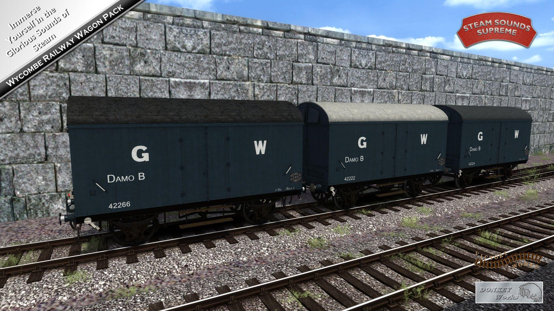 WRWagonPack03.jpg