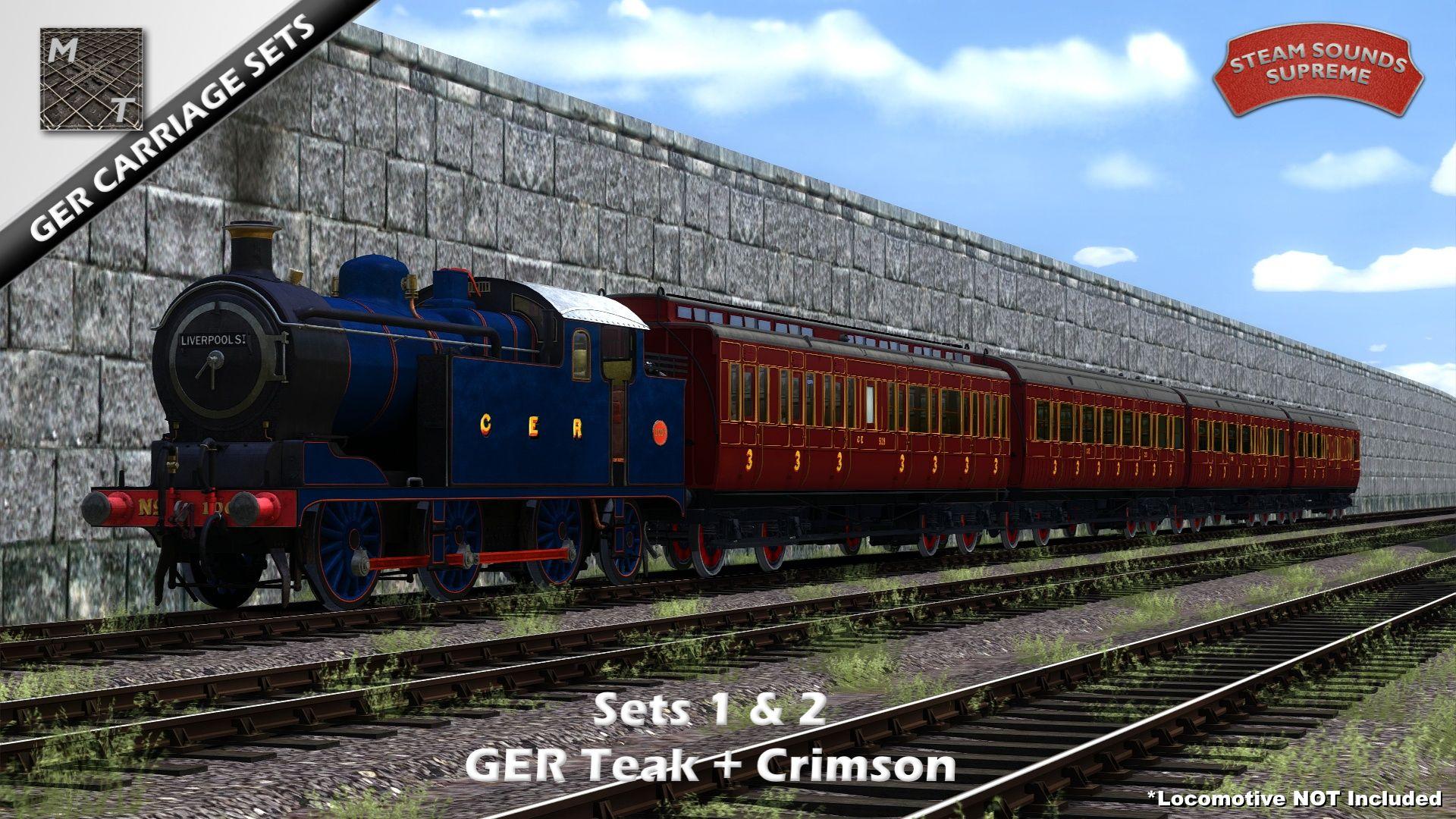GERCorrSet1-2_30.jpg