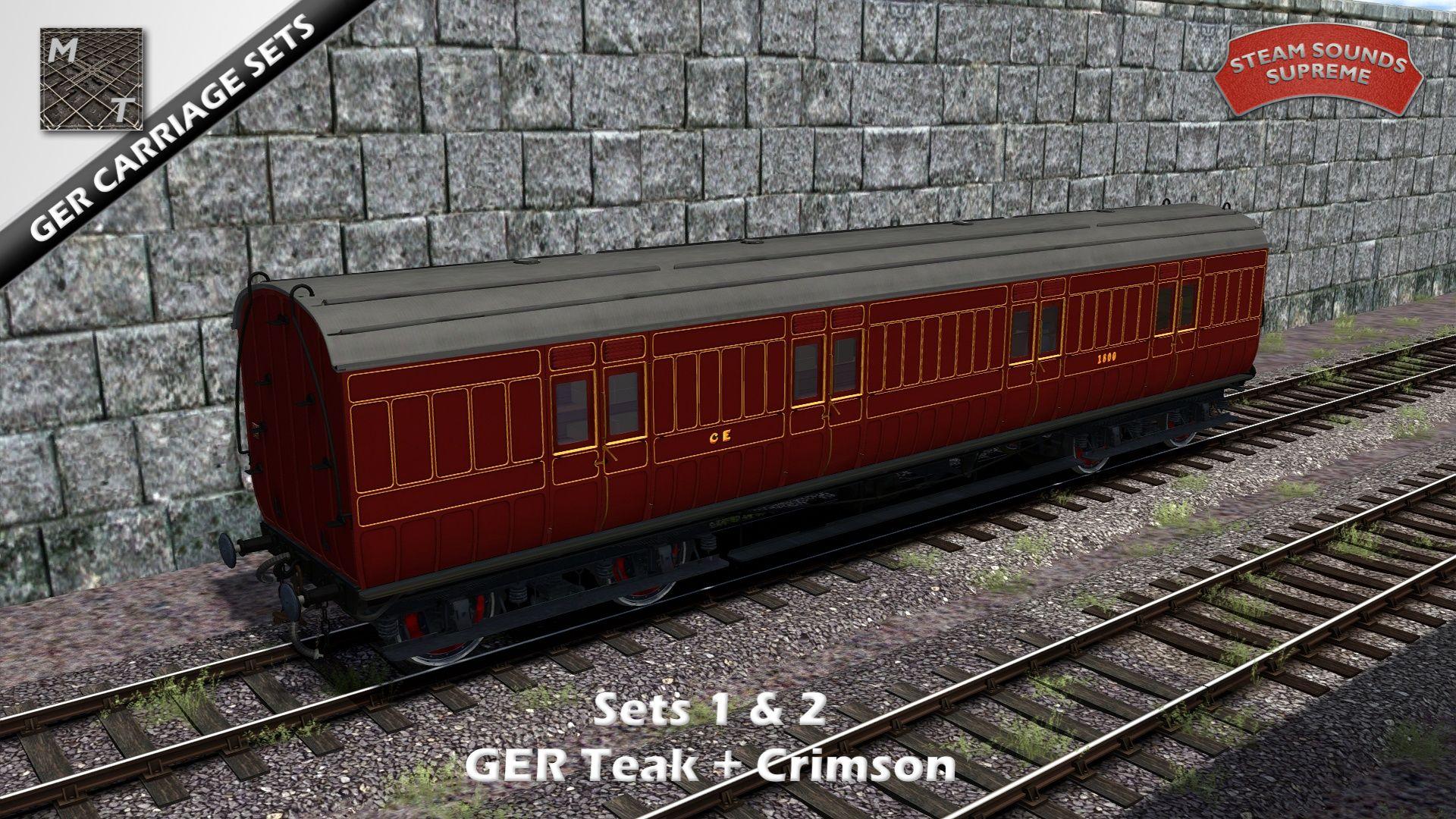 GERCorrSet1-2_25.jpg