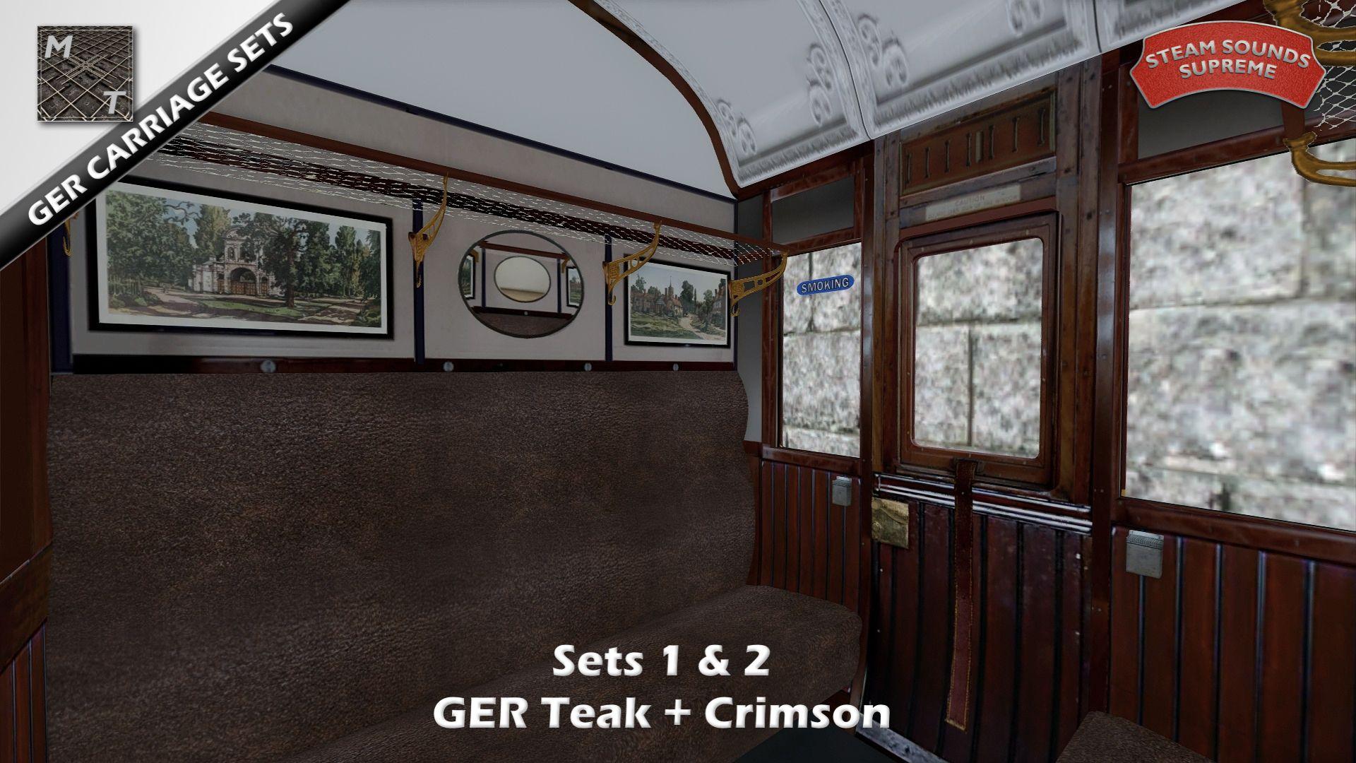 GERCorrSet1-2_26.jpg