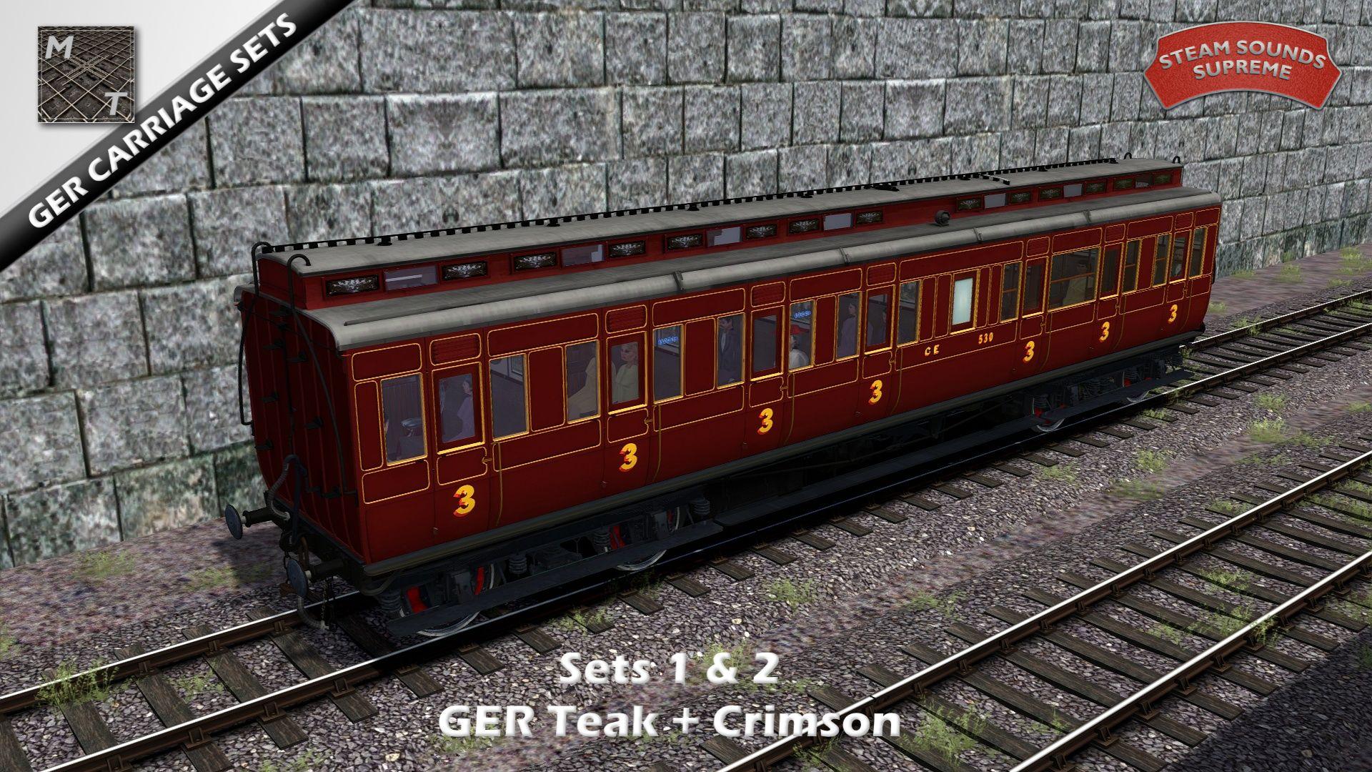 GERCorrSet1-2_24.jpg