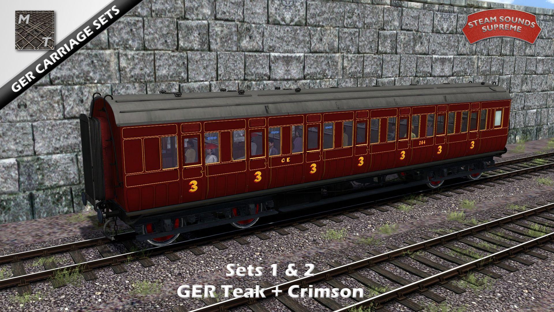 GERCorrSet1-2_22.jpg