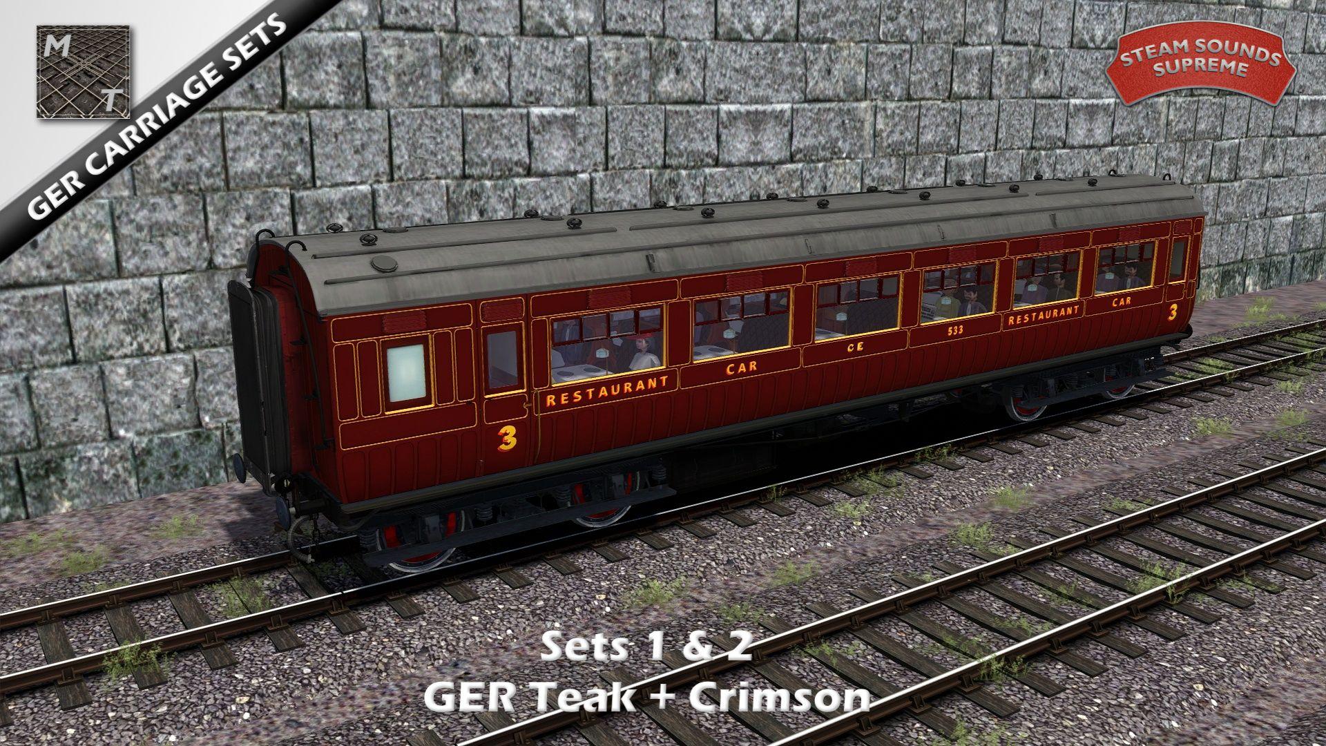 GERCorrSet1-2_21.jpg