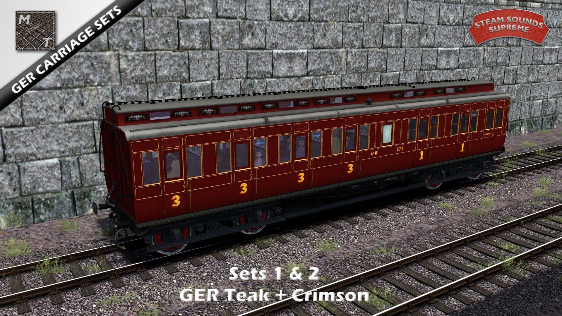 GERCorrSet1-2_23.jpg