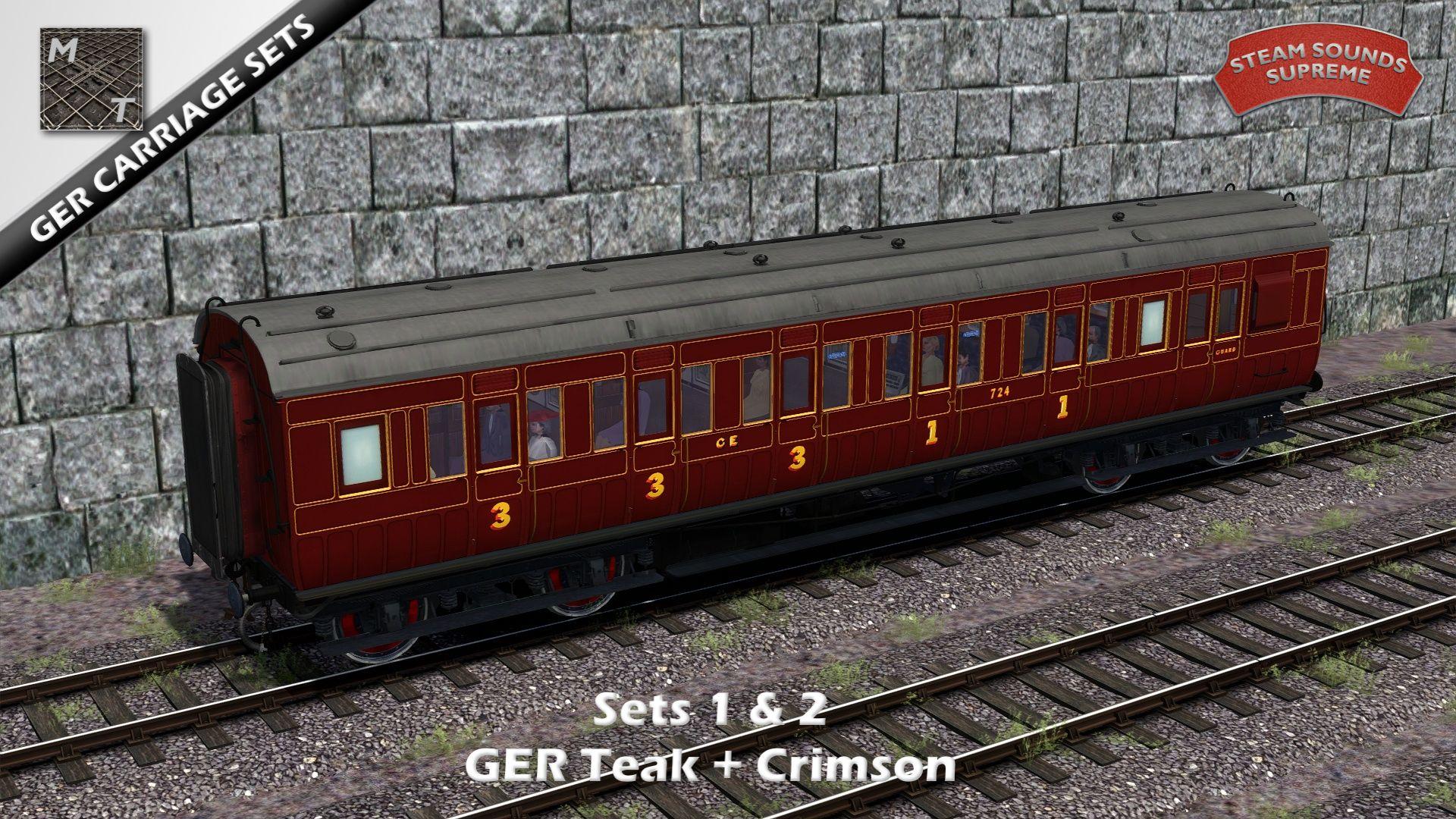 GERCorrSet1-2_19.jpg