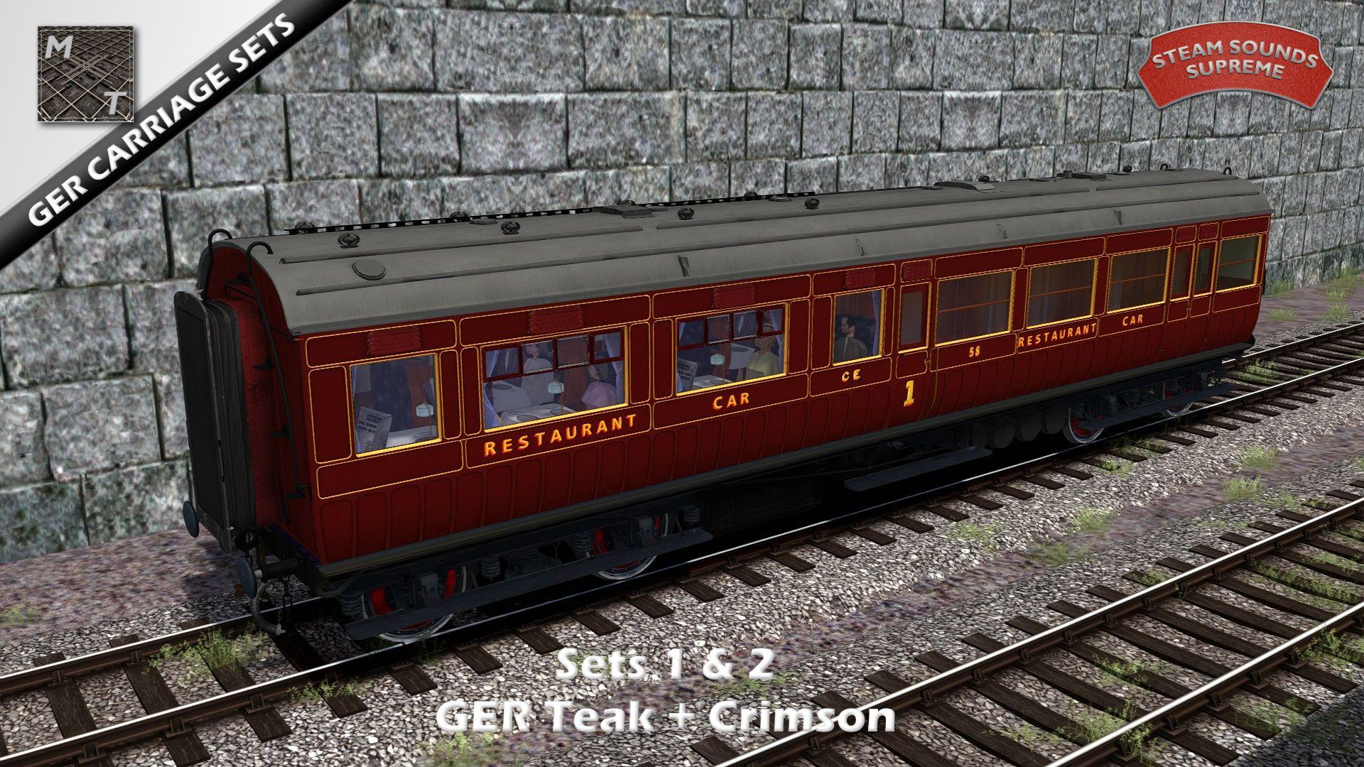 GERCorrSet1-2_20.jpg