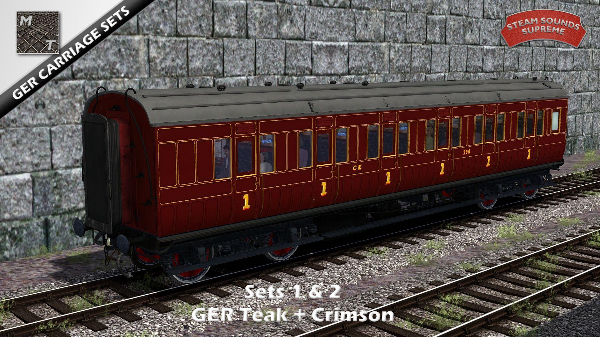 GERCorrSet1-2_18.jpg