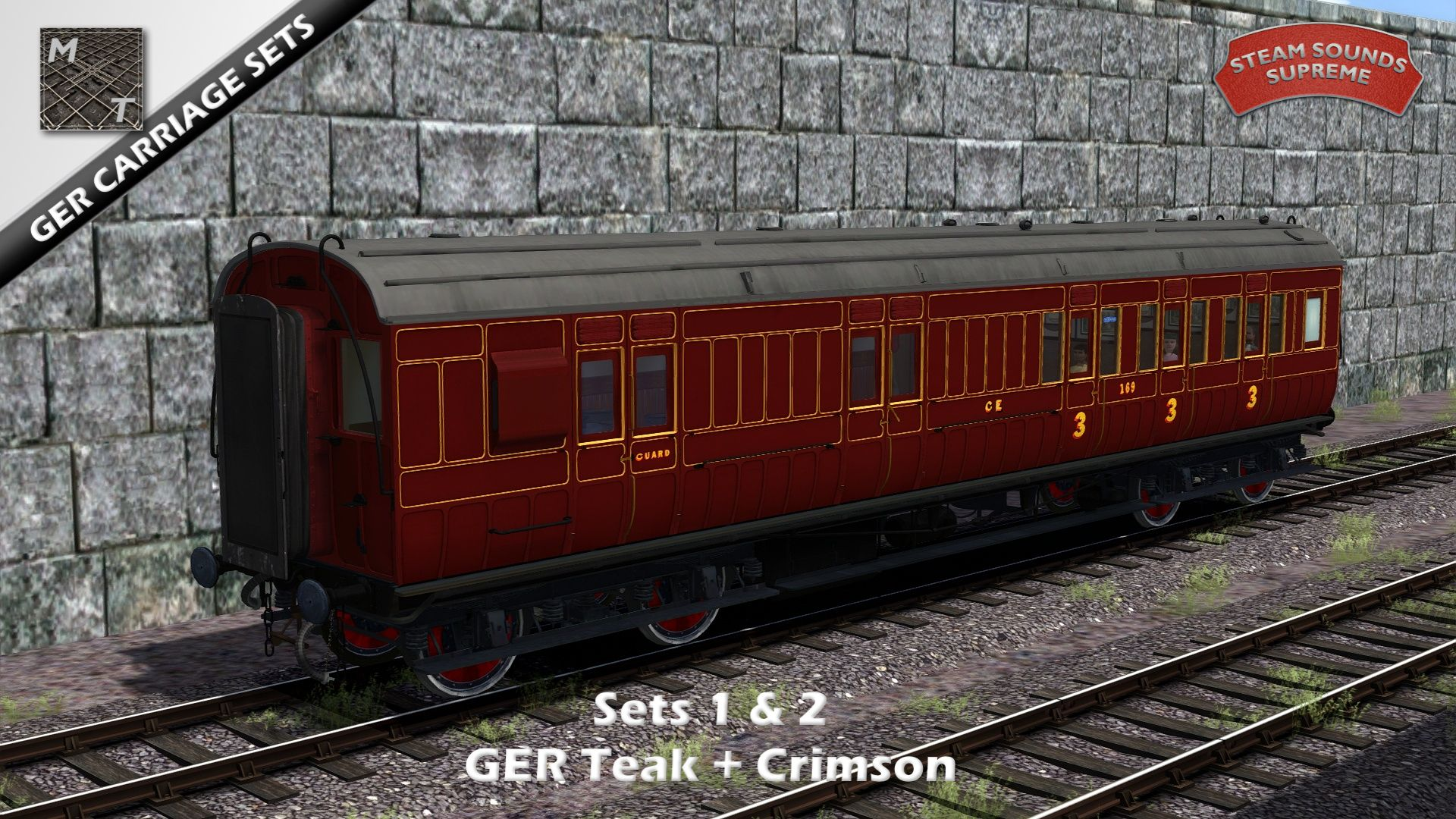 GERCorrSet1-2_16.jpg