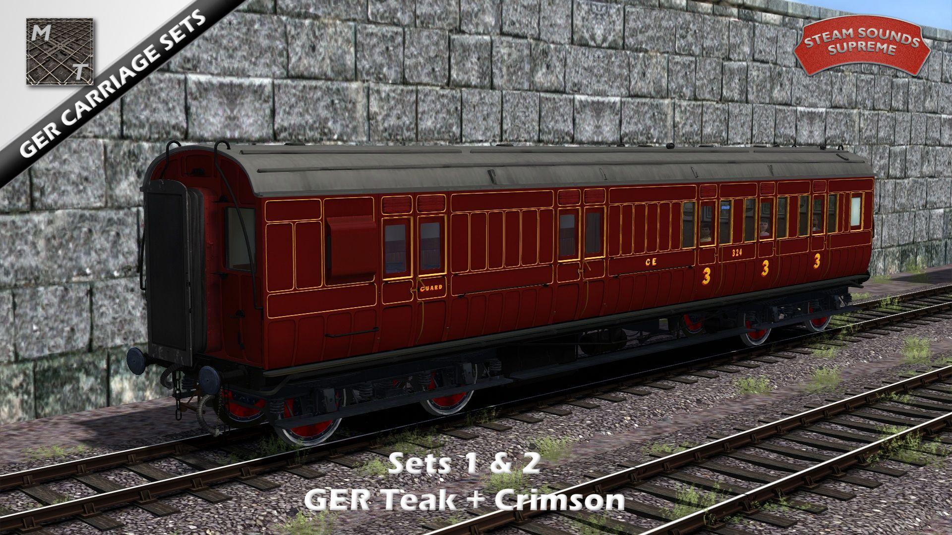 GERCorrSet1-2_15.jpg