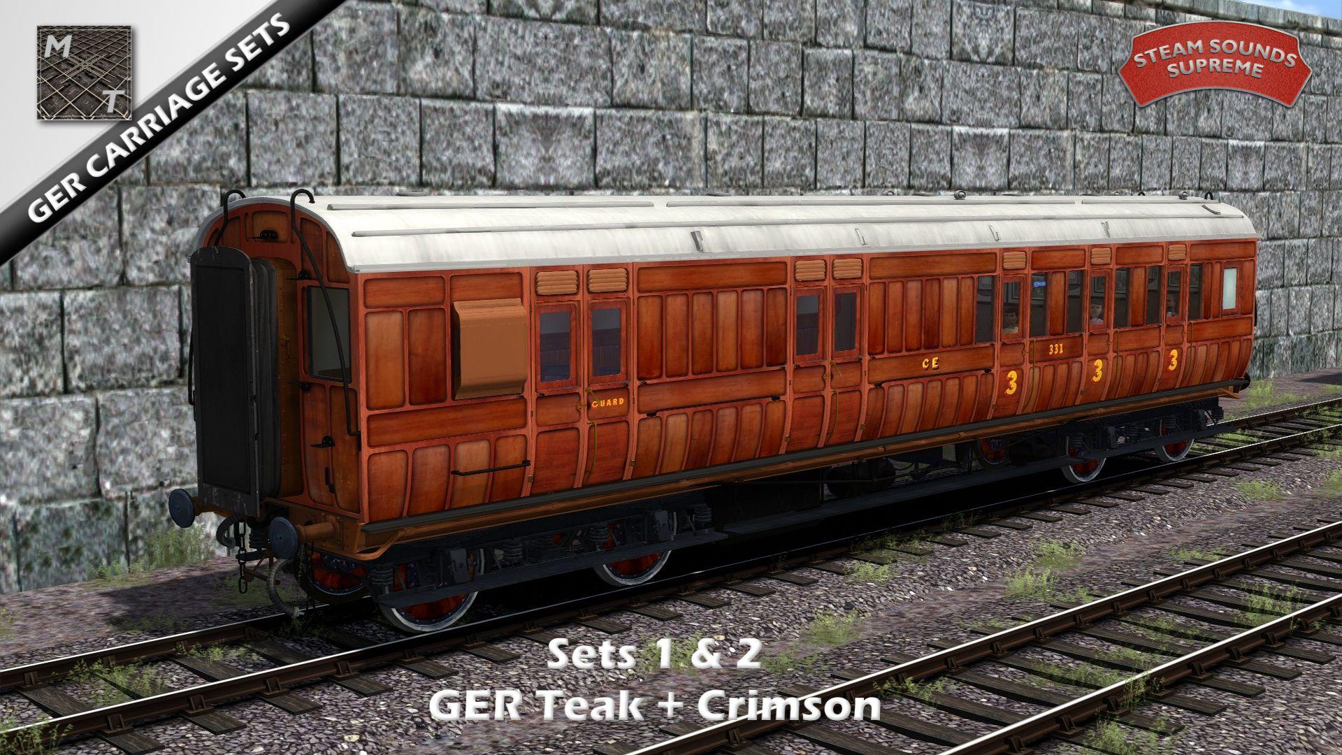 GERCorrSet1-2_13.jpg