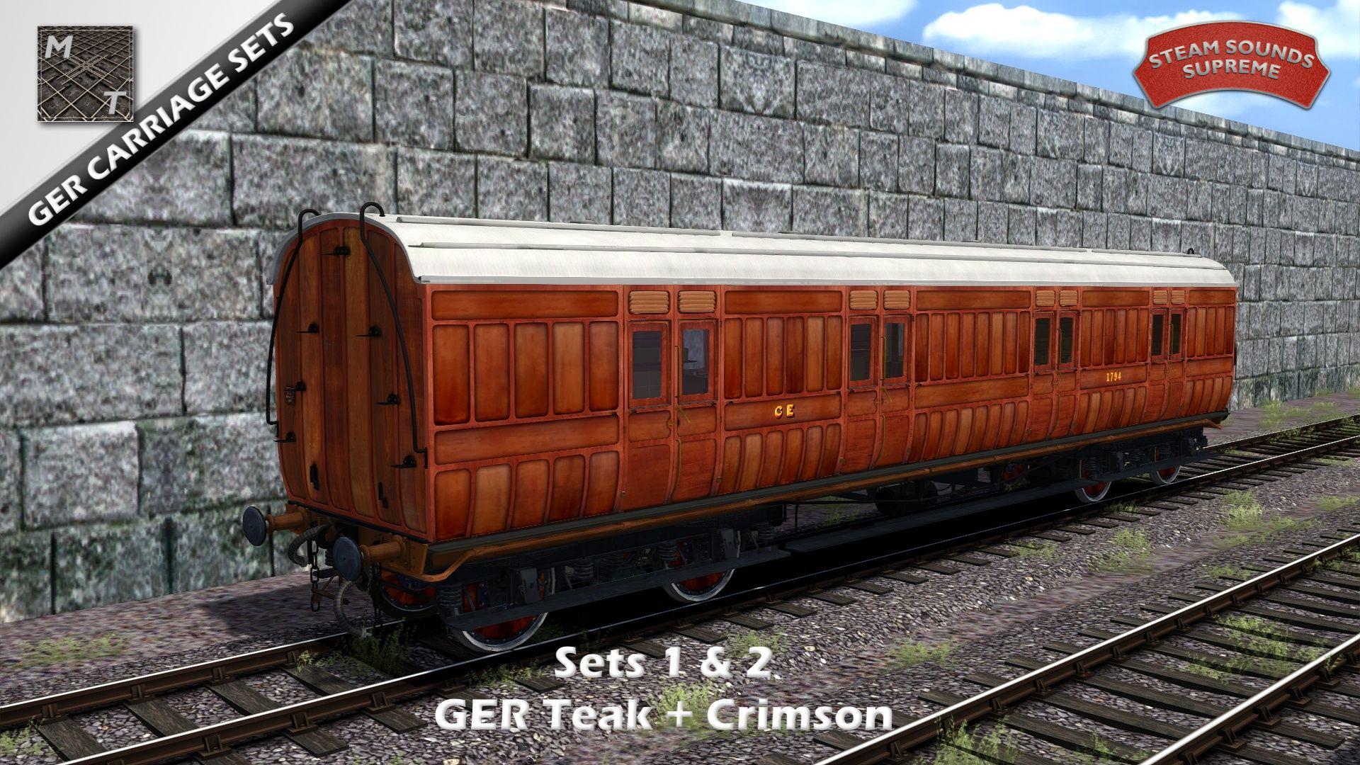 GERCorrSet1-2_12.jpg
