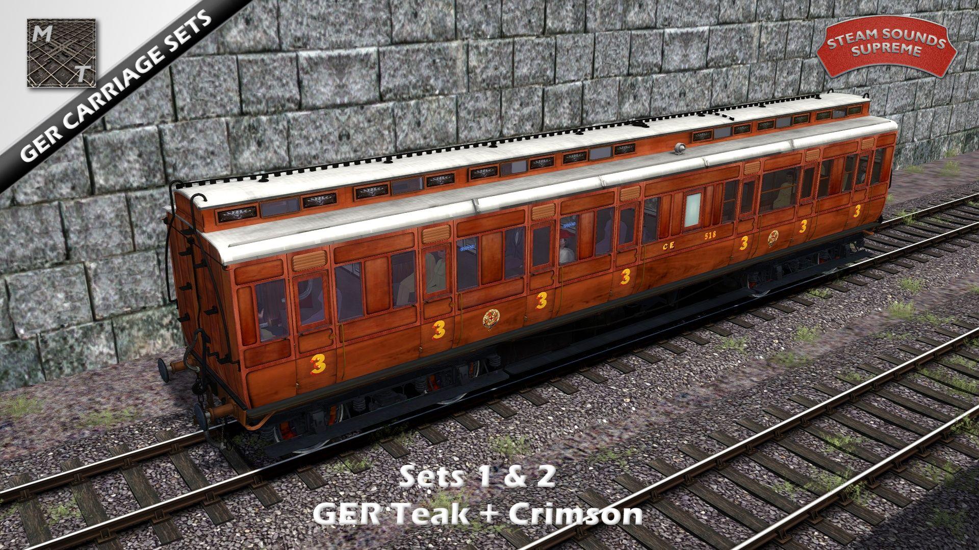 GERCorrSet1-2_11.jpg
