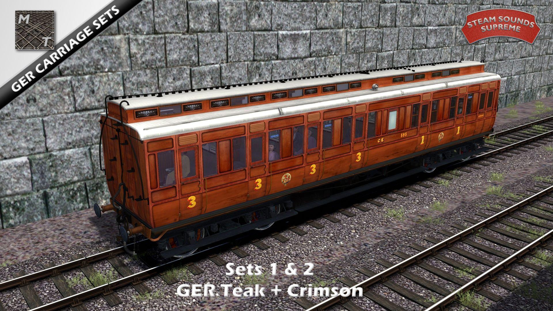 GERCorrSet1-2_10.jpg