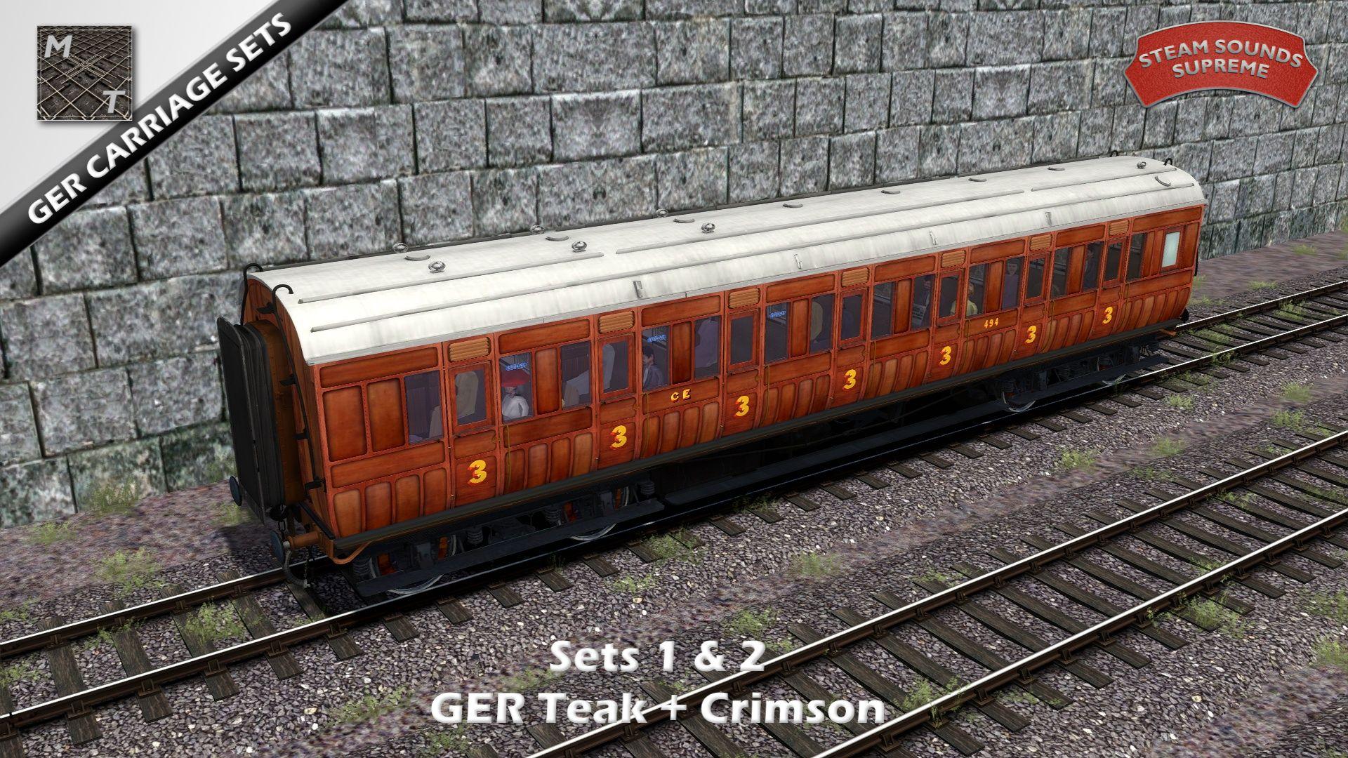 GERCorrSet1-2_09.jpg