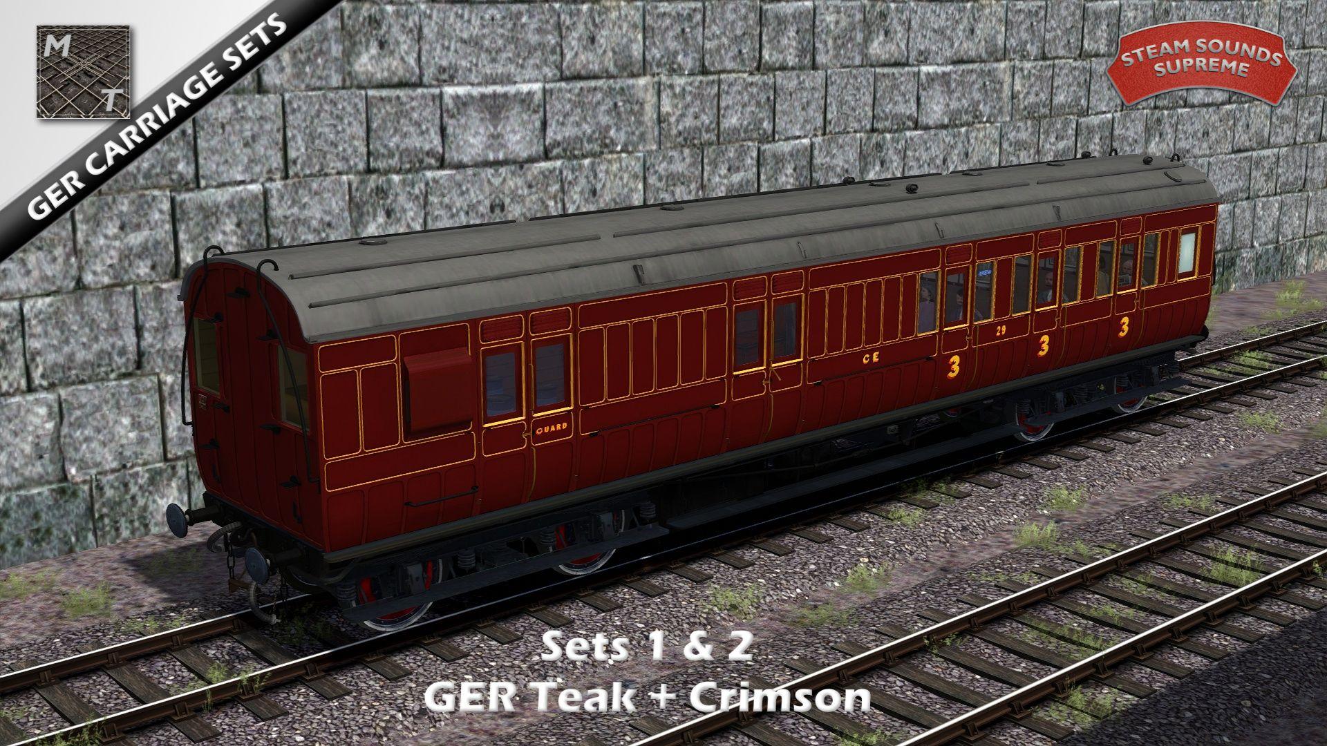 GERCorrSet1-2_14.jpg