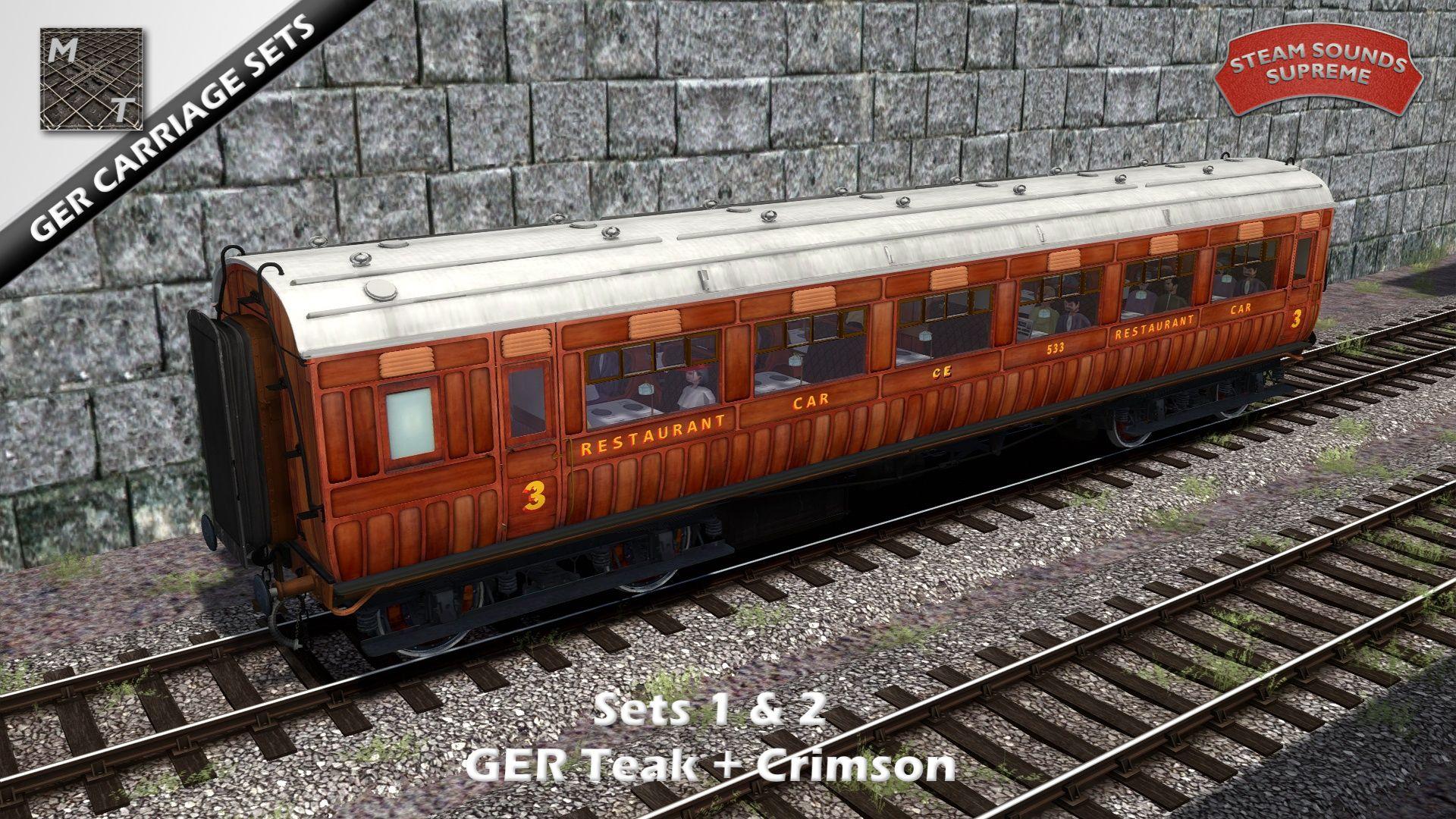 GERCorrSet1-2_08.jpg