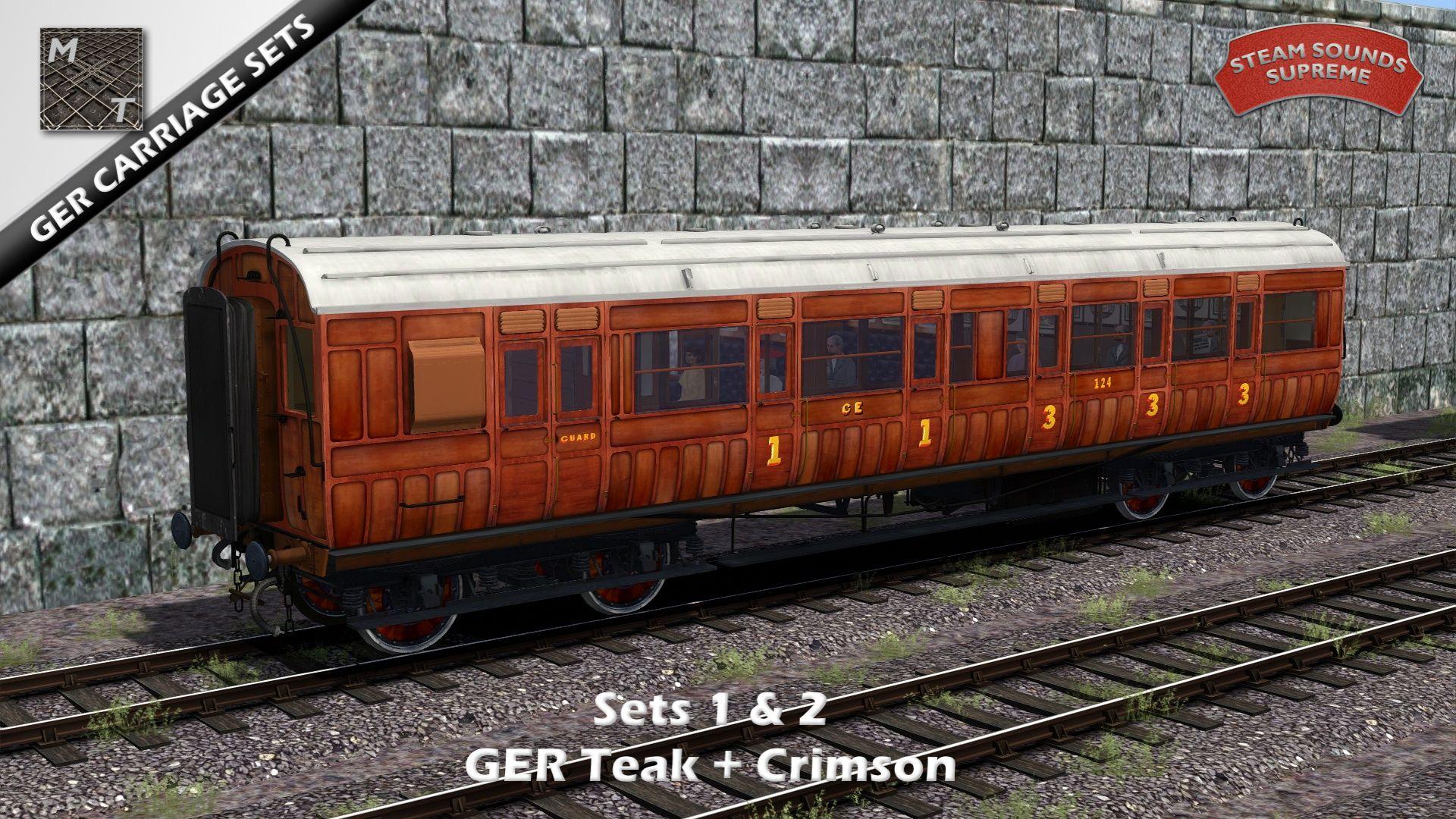GERCorrSet1-2_06.jpg