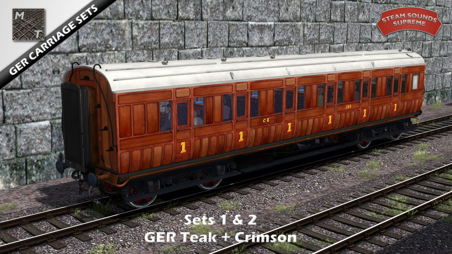 GERCorrSet1-2_05.jpg