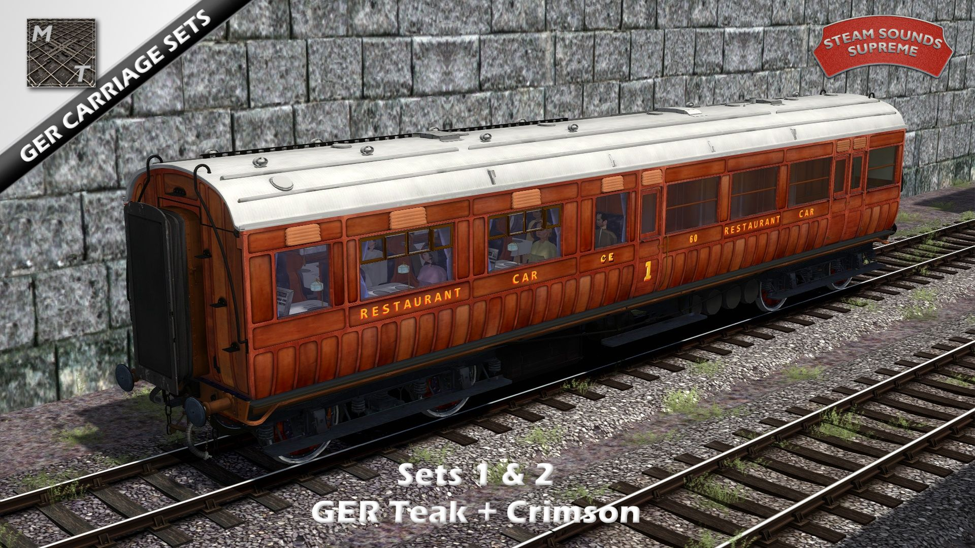 GERCorrSet1-2_07.jpg