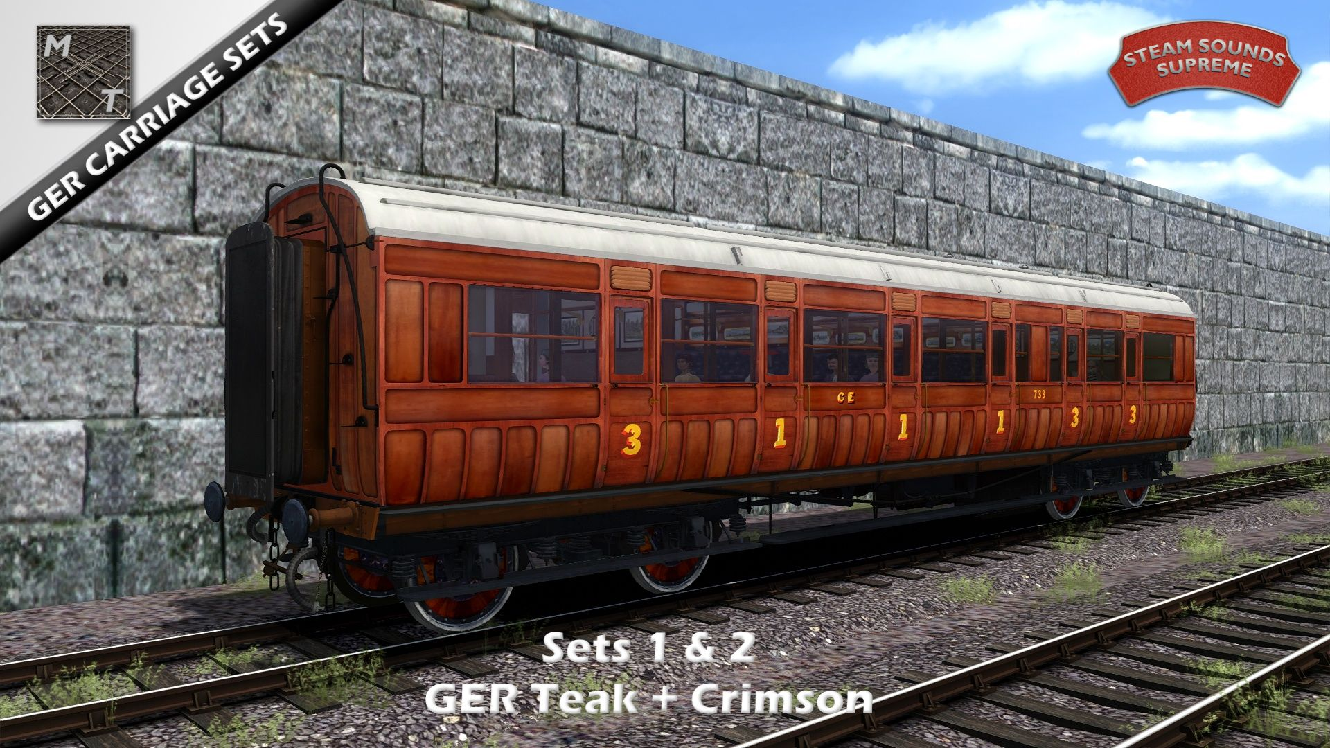 GERCorrSet1-2_04.jpg
