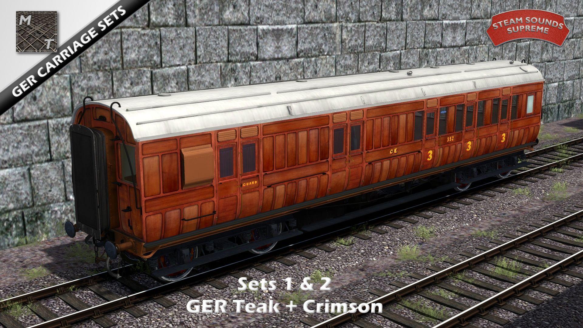 GERCorrSet1-2_03.jpg