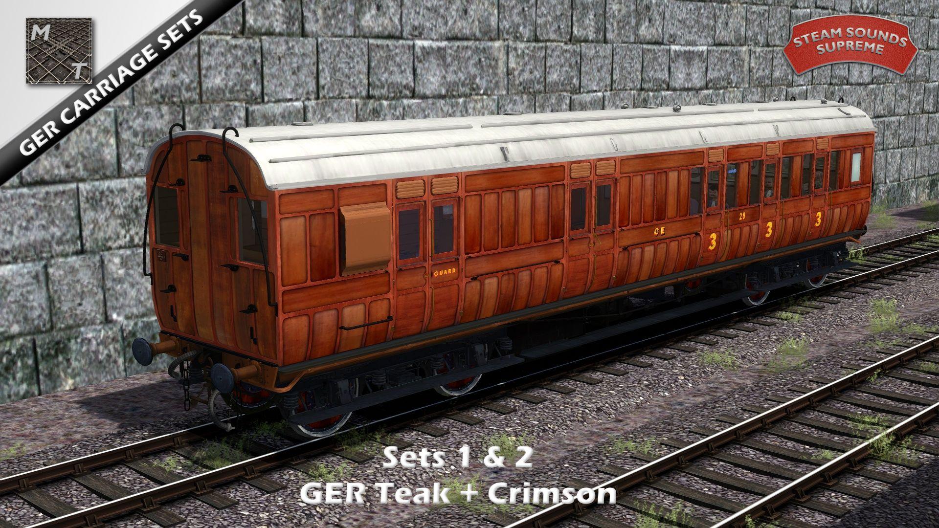 GERCorrSet1-2_02.jpg