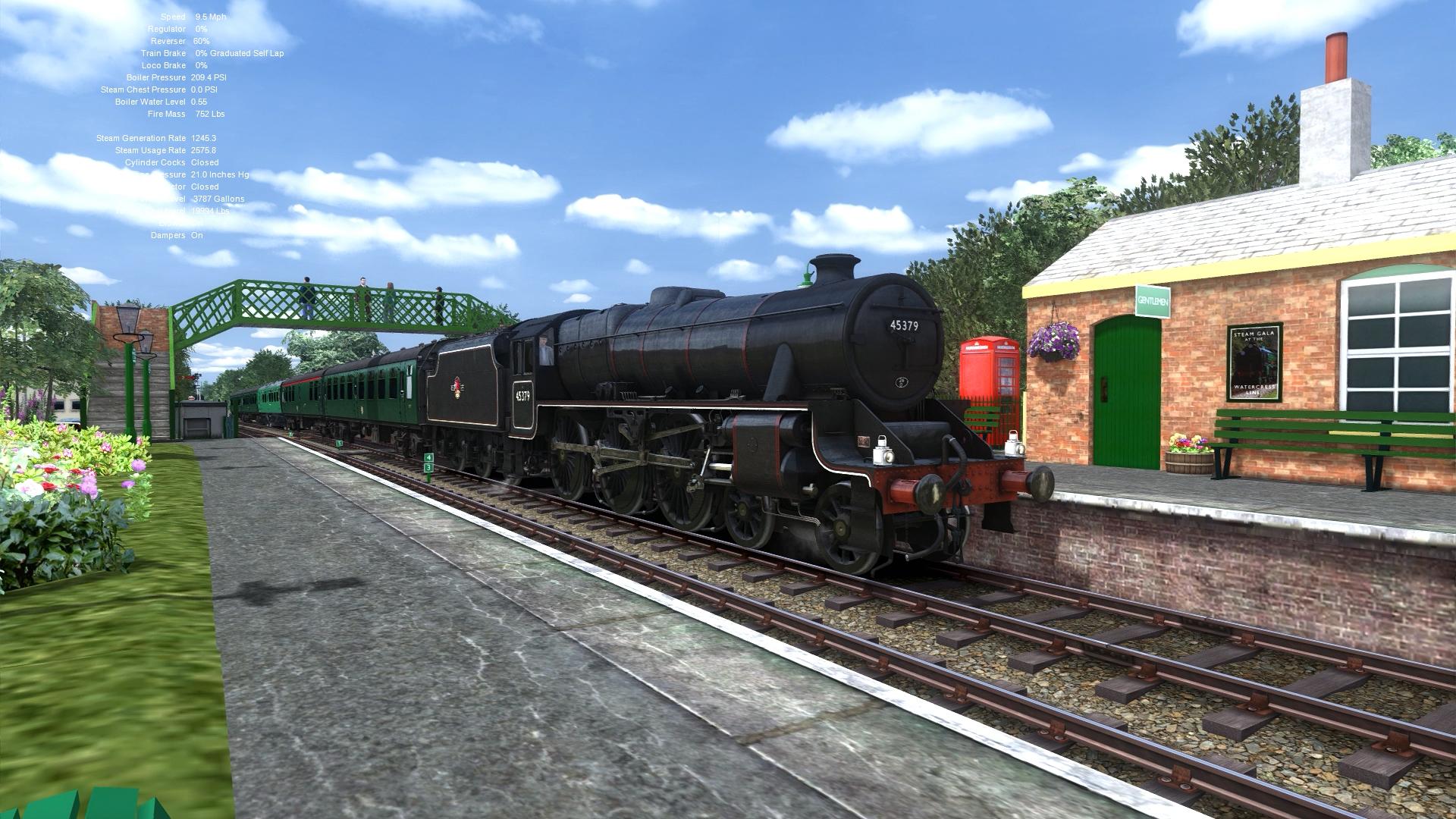 Train Simulator (x64) 2021-01-10 08-15-03.00_15_52_56.Still002.png