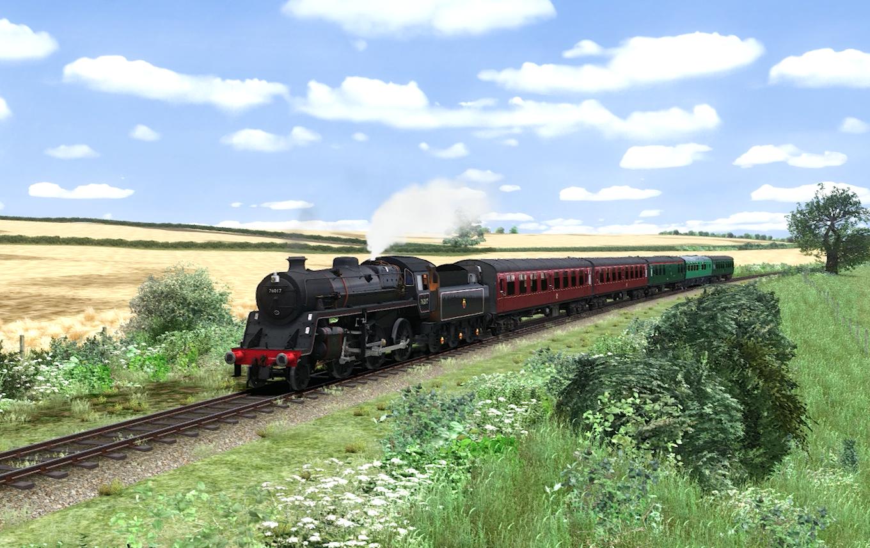 Train Simulator (x64) 2021-02-27 01-39-50.00_53_45_29.Still026.png