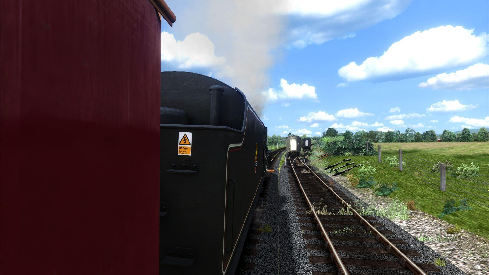 Screenshot_West Somerset Members Edition V4JLW_51.04948--3.19061_12-21-36