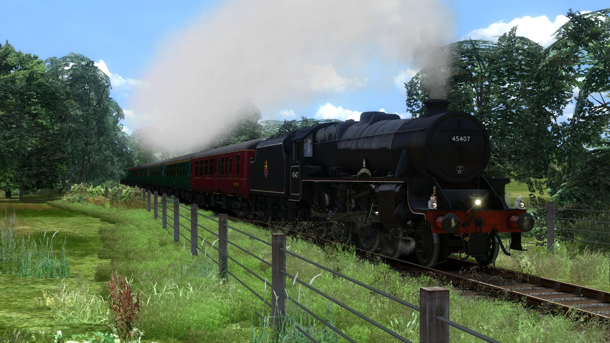 Screenshot_West Somerset Members Edition V4JLW_51.03336--3.16392_12-17-08