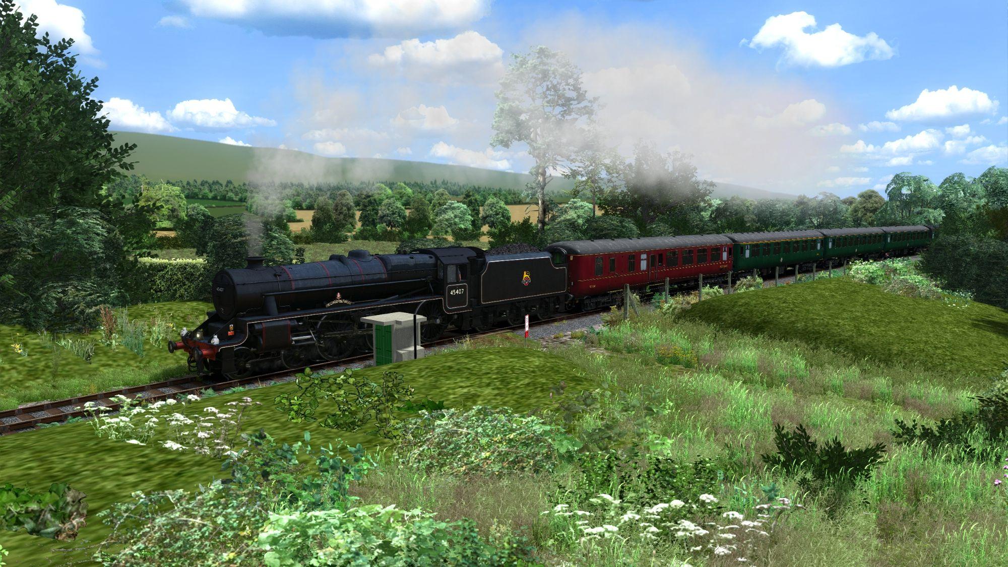 Screenshot_West Somerset Members Edition V4JLW_51.09461--3.22582_12-41-36.jpg