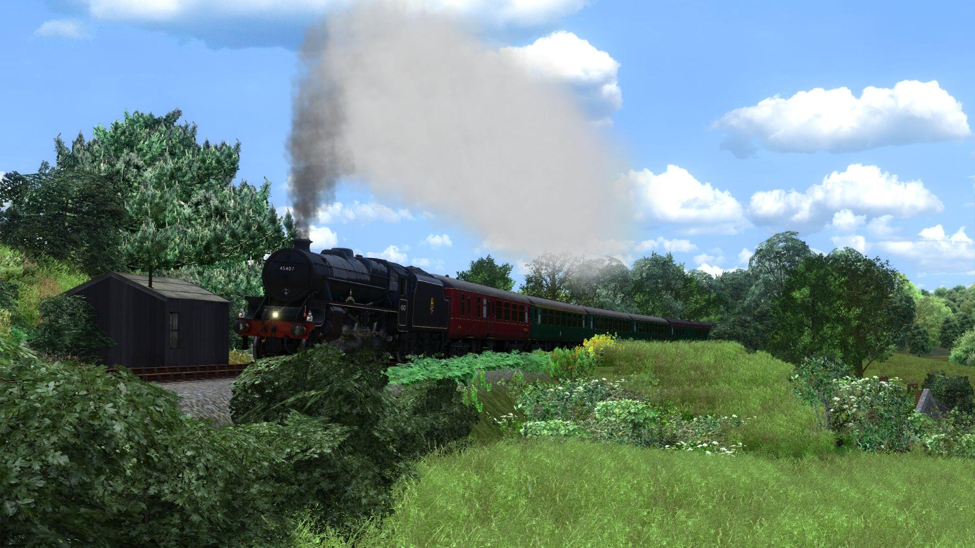 Screenshot_West Somerset Members Edition V4JLW_51.08656--3.21875_12-39-54