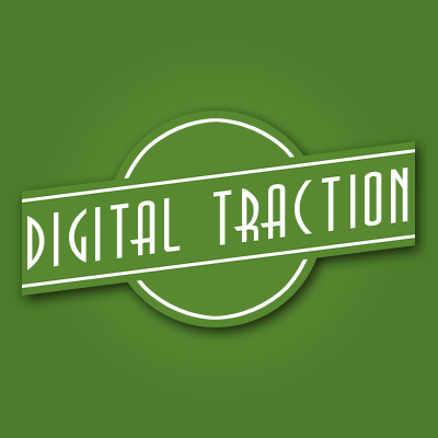 Digital Traction