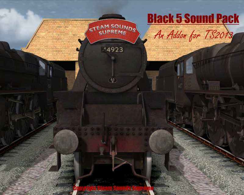 black5soundpack01