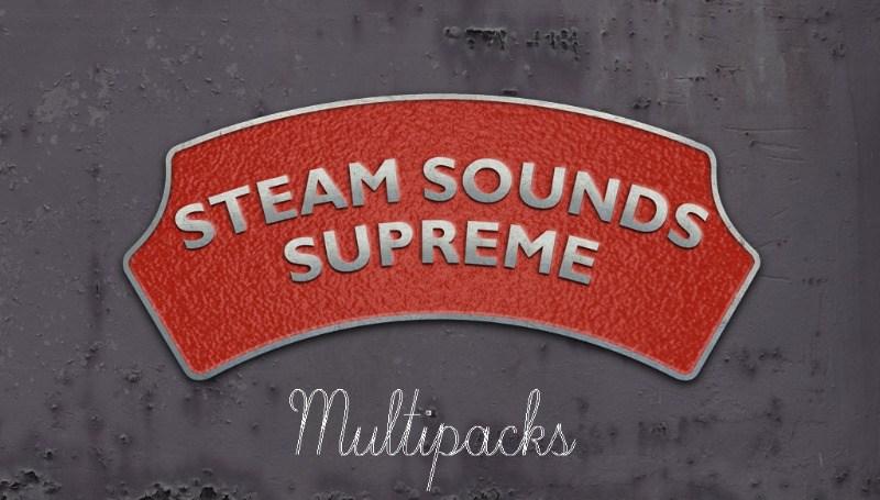 grunge background_multipacks
