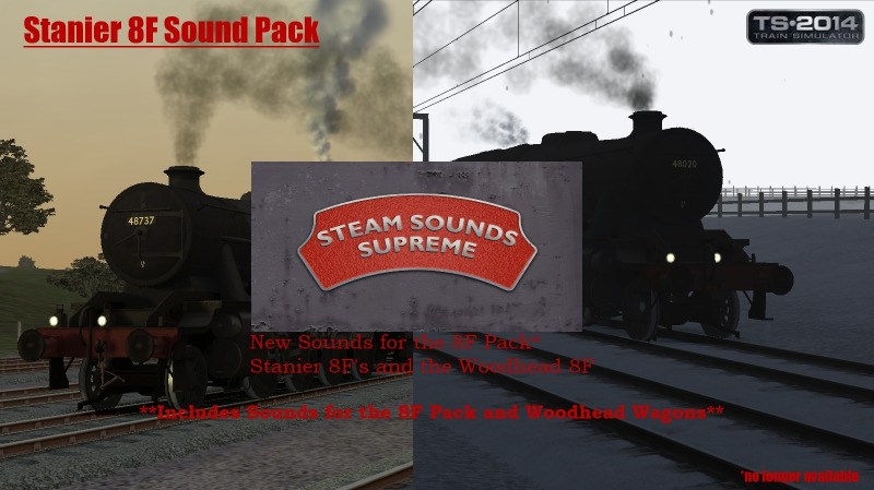 8fsoundpack01