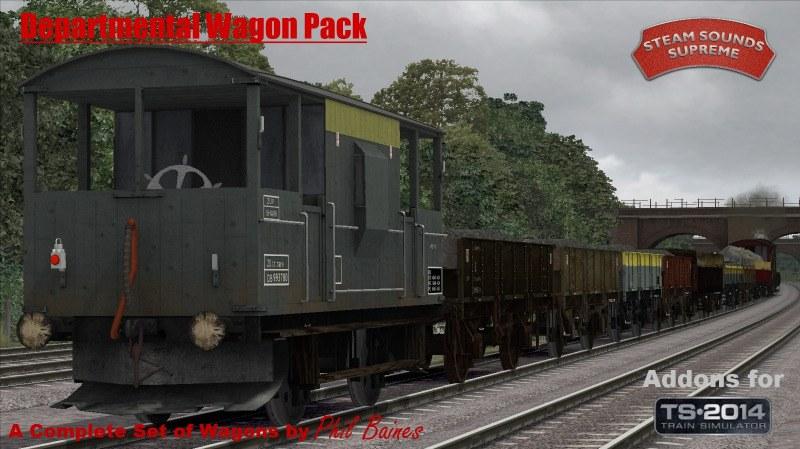 depwagonpack01
