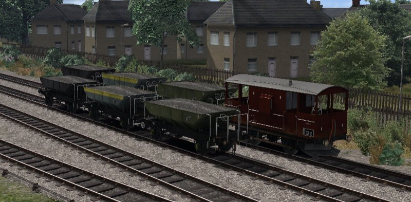 screenshot_west somerset railway members edition_51.20468--3.46449_17-01-12