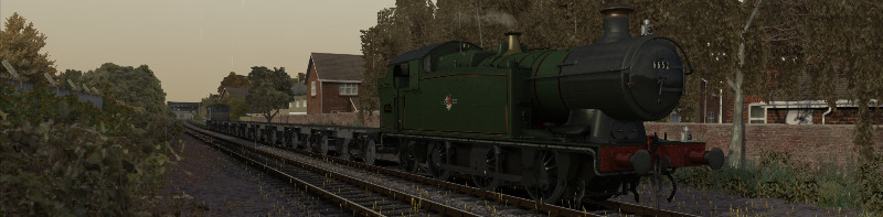 screenshot_great central railway - version 3_0.00043--0.00160_16-33-46