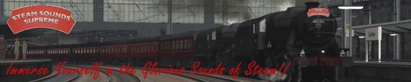 8f_banner06
