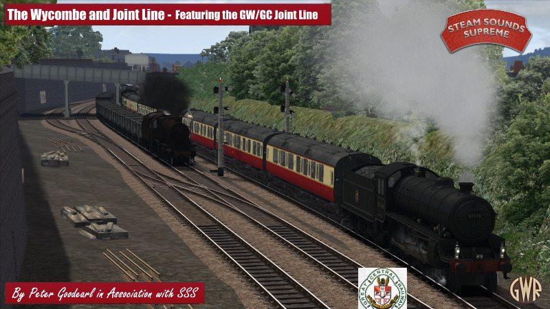 gw-gc joint line01