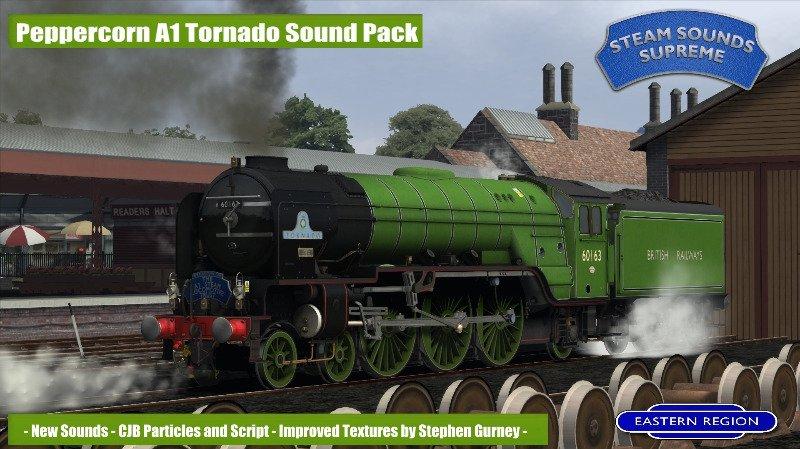 tornadosoundpack01