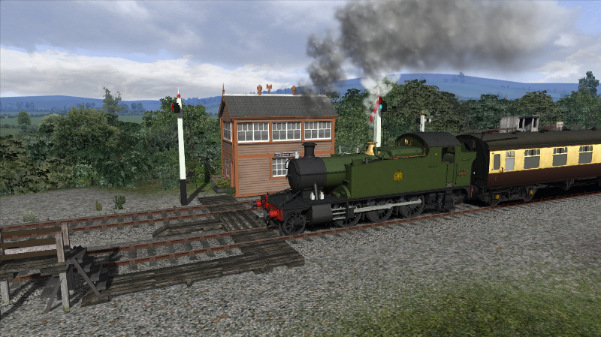 screenshot_gwsr the honeybourne line_51.96610--2.03990_11-35-15
