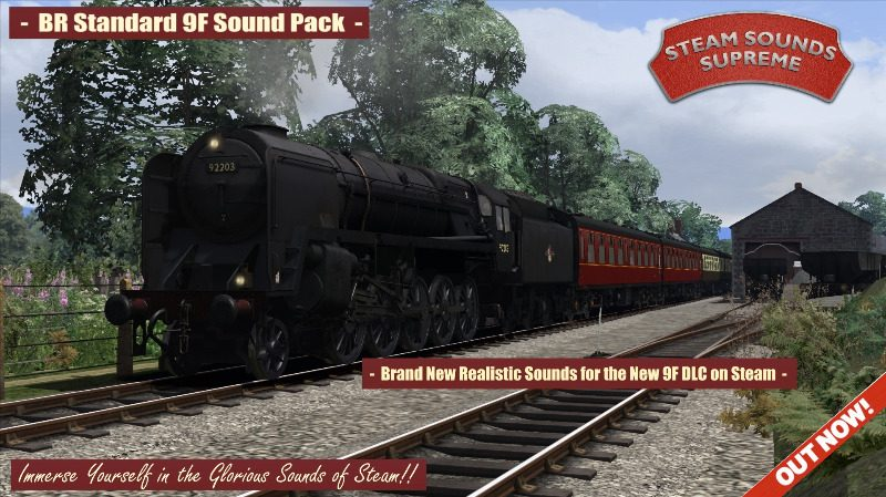 9f sound pack01