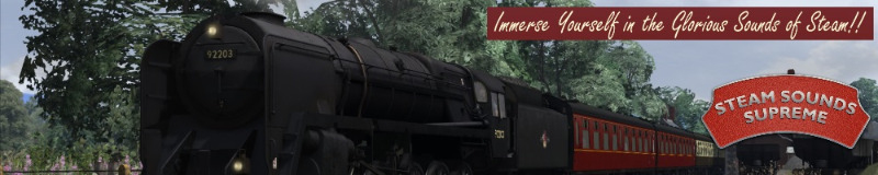 9f_banner02